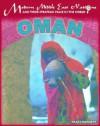 Oman - Mason Crest Publishers