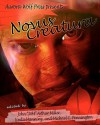 Novus Creatura - Michael C. Pennington, Linda Manning, John A. Miller