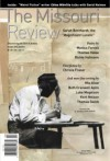 The Missouri Review Vol. 34 Number 4 (Winter 2011) - Speer Morgan, Michael Nye, The Missouri Review