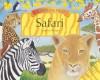 Sounds of the Wild: Safari (Pledger Sounds) - Maurice Pledger