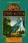 The Stone Within - David Wingrove
