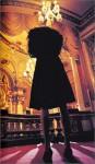 Anna Gaskell: Half Life - Anna Gaskell, Francis McKee