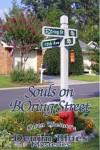 Souls on (B)Oring Street - Karen Wiesner