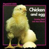 Chicken and the Egg - Barrie Watts