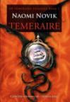 Temeraire - Naomi Novik, Inge Pieters