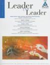 Leader to Leader, Number 50: Fall 2008 - Warren G. Bennis, Daniel Goleman, Patricia Ward Biederman