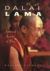 The 14th Dalai Lama: Spiritual Leader of Tibet - Whitney Stewart, Stewart Whitney