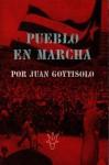 Pueblo en marcha - Juan Goytisolo