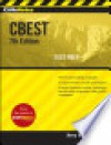 Cliffsnotes CBEST - Jerry Bobrow
