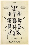 The Metamorphosis: A New Translation by Susan Bernofsky - Susan Bernofsky, franz kafka