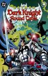 Batman: Dark Knight of the Round Table Vol. 1 - Bob Layton, Dick Giordano