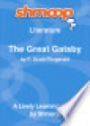 The Great Gatsby: Shmoop Literature Guide - Shmoop