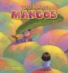 Too Many Mangos - Tammy Paikai, Don Robinson