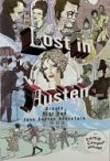 Lost in Austen - Emma Campbell Webster