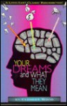 Your Dreams and What They Mean - Clement Richardson Wood