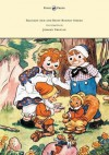 Raggedy Ann and Besty Bonnet String - Illustrated by Johnny Gruelle - Johnny Gruelle
