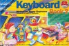Progressive Keyboard Method For Young Beginners: Book 2 (Progressive Young Beginners) - Andrew Scott, Gary Turner