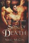 Son of Death - Nikki McCoy