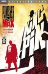 Punisher Max: Kingpin (100% MAX Punisher, #1) - Jason Aaron, Steve Dillon