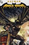 Bruce Wayne: The Road Home - Fabian Nicieza, Bryan Q. Miller, Mike W. Barr, Adam Beechen