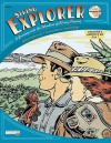 String Explorer, Bk 1: Teacher's Resource Kit - Bob Phillips, Andrew H. Dabczynski, Richard Meyer