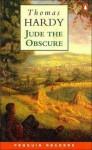 Jude the Obscure - 5 Upper Intermediate B/E - Thomas Hardy