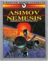 Nemesis (abridged) - Isaac Asimov