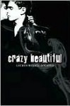Crazy Beautiful - Lauren Baratz-Logsted