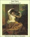 Sant' Ilario - F. Marion Crawford