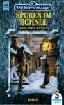 Spuren im Schnee - Karl-Heinz Witzko