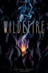Wildefire  - Karsten Knight