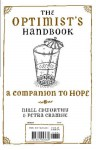 The Optimist's/Pessimist's Handbook: A Companion to Hope/Despair - Niall Edworthy, Petra Cramsie