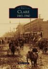 Clare, 1865-1940 - Robert C. Knapp