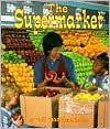 Supermarket - Gail Saunders-Smith