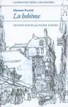 Giacomo Puccini, La Boheme - Arthur Groos, Roger Parker
