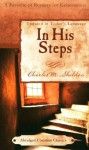 In His Steps (Abridged Christian Classics) - Charles M. Sheldon