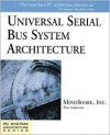 Universal Serial Bus System Architecture - Don Anderson