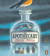 The Apothecary - Maile Meloy