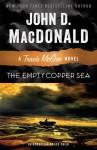 The Empty Copper Sea: A Travis McGee Novel - Lee Child
