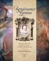 Renaissance Genius: Galileo Galilei & His Legacy to Modern Science - David Whitehouse