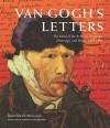 Van Gogh's Letters: The Mind of the Artist in Paintings, Drawings, and Words, 1875-1890 - H. Anna Suh
