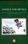 Angels and Devils: Thai Politics from February 1991 to September 1991 - A Struggle for Democracy? - David Murray