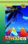 Jamaica Adventure Guide - Paris Permenter