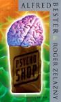 Psychoshop - Alfred Bester, Roger Zelazny
