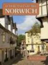 Tudor And Stuart Norwich - John Pound