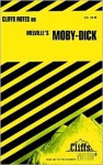 CliffsNotes Moby-Dick - CliffsNotes, James Lamar Roberts, Herman Melville