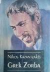 Grek Zorba - Nikos Kazantzakis, Nikos Chadzinikolau