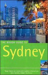 The Rough Guide to Sydney - Margo Daly, Alison Cowan, Adrian Proszenko
