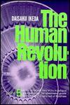 Human Revolution- Volume 5 - Daisaku Ikeda