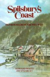 Spilsburys Coast - Howard White, Jim Spilsbury
